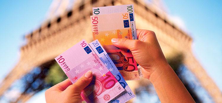 Французское налогообложение новых компаний Франции