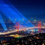 Банкротство предприятий в Турции – от 3000 USD