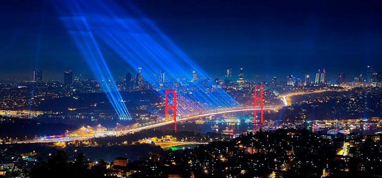 банкротства в Турции – консультация