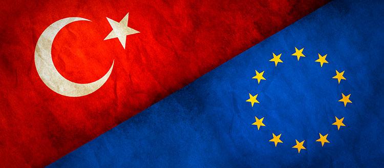 гражданство за инвестиции в Турции
