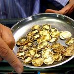 В 2020 году добыча золота в Турции станет самой прибыльной инвестицией