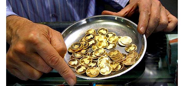 Турция станет первым производителем золота
