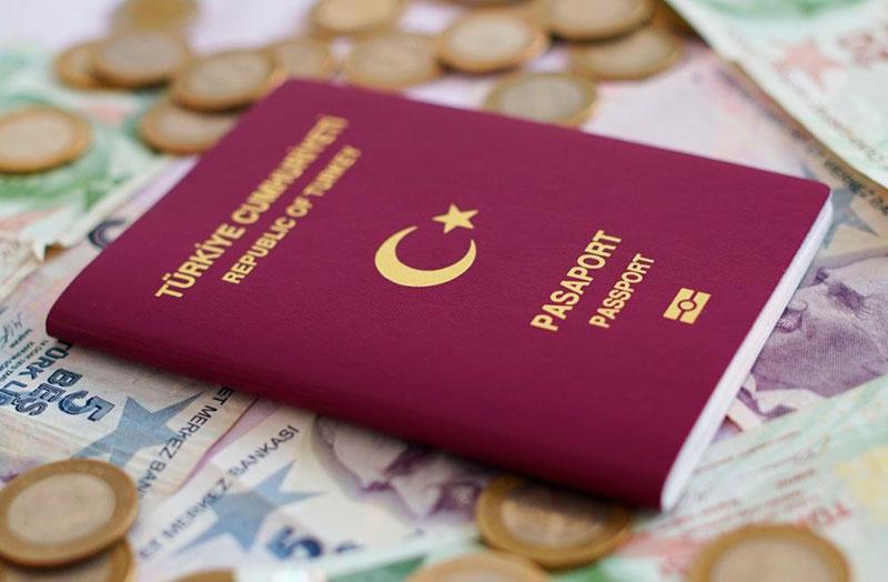 Гражданство Турции за инвестиции: цена в 2020 году может вырасти в 2 раза
