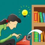 Почему важна точность при переводе юридической тематики?