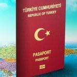 Турецкое гражданство за инвестиции в недвижимость в 2020 году – полное руководство для иностранца