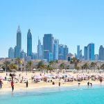 Пятилетние туристические визы ОАЭ для многократного въезда