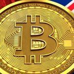 Открытие криптовалютного бизнеса в Великобритании все еще выгодно даже несмотря на создание контролирующего органа FCA