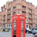 Что ждет рынок недвижимости Великобритании в 2020 году