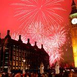 Что принесет Великобритании 2020 год: Brexit, бизнес, иммиграция и другие важные моменты