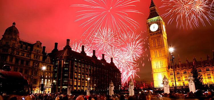 Что ждет Великобританию после Brexit