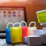 Как развивался украинский e-commerce в 2019-м году?