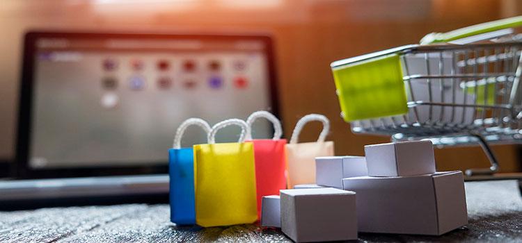 События в e-commerce Украины и развитие в 2019