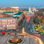 Clear Junction «заходит» на финансовый рынок Украины