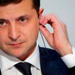 Украина в смартфоне – если ли у инициативы будущее?