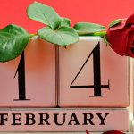14 февраля на острове Мэн – на заметку влюбленным