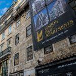 Последний шанс получить ВНЖ Португалии за недвижимость в Лиссабоне или Порту!?