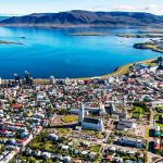 Шенгенская виза в Исландию (категория С)