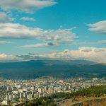 Полная юридическая поддержка и медиация между инвестором и правительством Грузии по проекту: земля для склада/промышленного производства в Тбилиси
