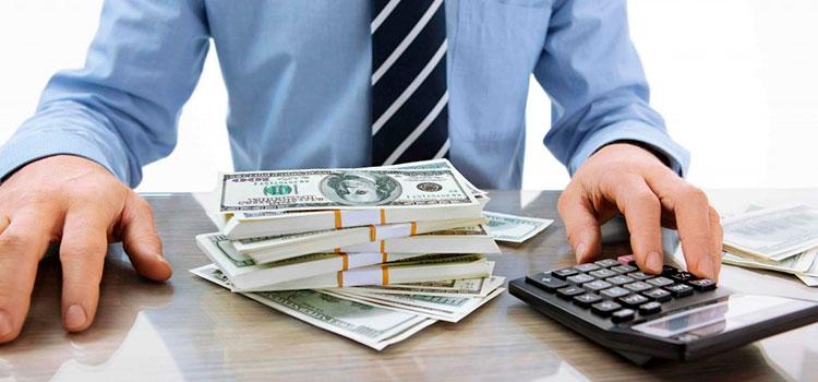 Почему бизнес за рубежом в 2020 году перестанет бездумно тратить деньги?