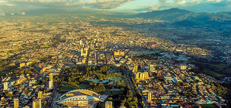 7 причин переехать в Коста-Рику