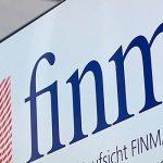 Финансовые рынки в Швейцарии: что изменилось?