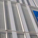 Открыть счет на физ лицо в банке Франции La Banque Postale с личным визитом