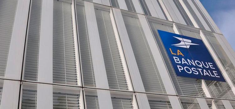 открытия корпоративных счетов во французском банке