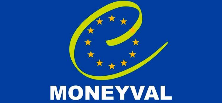 Еврокомиссия недовольна тем, как некоторые страны борются с отмыванием