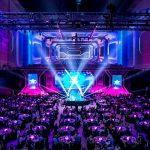 Форум Blockchain Life 2020 соберет 5000 участников 22-23 апреля в Москве