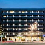 Получение ВНЖ в Португалии на примере PORTUS CALE HOTEL в Порто – 15000000  EUR