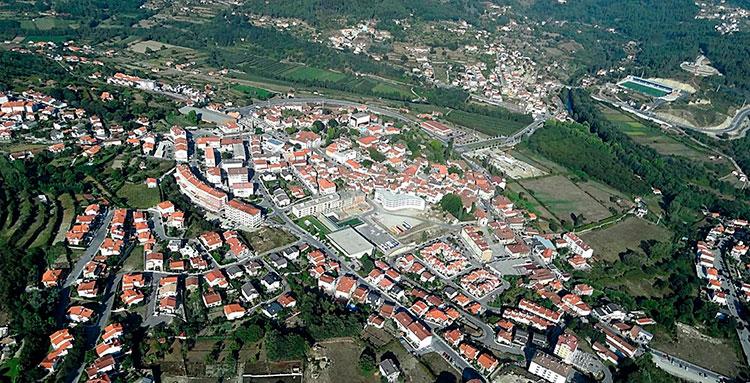 с гарантией получить ВНЖ в Португалии