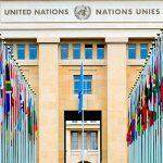 ООН инициировало создание специального подразделения по возвращению украденных средств