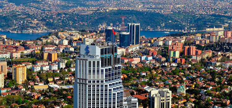 Возврат НДС, штрафные санкции, в Турции