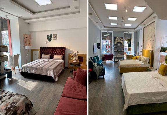 жилье в Ереване
