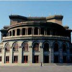 Как Бархатная революция изменила жизнь Армении