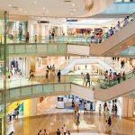 Купить торговый центр в центральной части Австрии (крупный город) — от 14 000 000 EUR