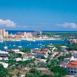 Новый корпоративный налог на Багамах со ставкой 3-5%