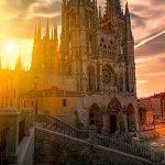 Как выгодно снять недвижимость в Барселоне: обзор лучших вариантов
