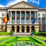 Бельгийского принца уличили в пособничестве уклонистам от уплаты налогов