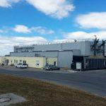 Купить готовый бизнес в Германии — биогазовая установка 350 нм3/ч