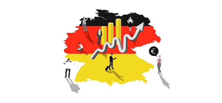 свой бизнес в Германии