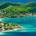 Купить готовый бизнес в Доминиканской Республике