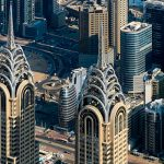 5 причин, почему стоит открыть бизнес в Дубае в 2020 году
