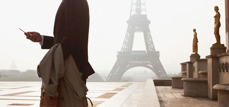 для начинающих инвесторов и бизнесменов Франции