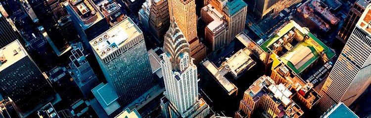 Тренды бизнес-иммиграции и мобильности в 2020 году