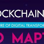 Конференция BlockchainUA 2020 в Киеве