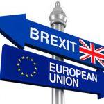 Великобритания готовится поработать над налоговой системой, чтобы компенсировать Brexit