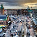 Бухгалтерия и бухгалтерский учёт в Финляндии