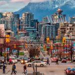 Как развить успешный бизнес с помощью стартап визы Канады?