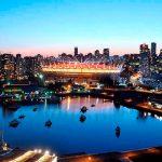 Чем Ванкувер выгоден для создания технологической компании в Канаде?